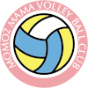 MamaVolley