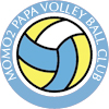 papavolley